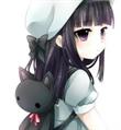 Usuário: liluh_chan