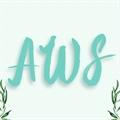 Usuário: AlwaysWithSope