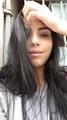Usuário: ~AmandaSantana6