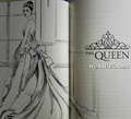 Usuário: QueenAmberly