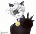Usuário: Analu_katsuki42