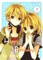 Usuário: ~AnimeTastic_S2_