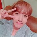 Usuário: ~JungHobi_