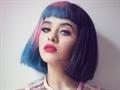 Usuário: lindah_Uchiha