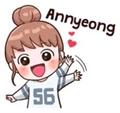Usuário: ~Annyeong__
