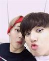 Usuário: Tae_deu_o_cu