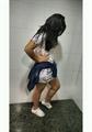 Usuário: ~NAJU_PEREIRA
