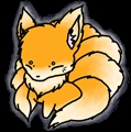 Usuário: Kitsunee-chan