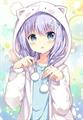 Usuário: Ayumi_Neko0o