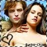 Usuário: Bella-chan