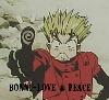 Usuário: Bonni-kun
