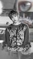 Usuário: Kim_Sun_hi_