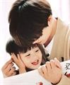 Usuário: Ky-Soo
