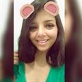 Usuário: beatrys_marinho