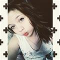 Usuário: ~Bianca_B