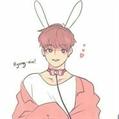 Usuário: Bis_Taekook