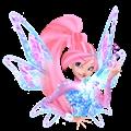 Usuário: ~Bloom_Fairy_22