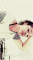 Usuário: ~boo_do_styles