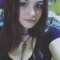 Usuário: ~Brenda_chan