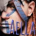 Usuário: Aella