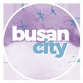 Usuário: BusanCity