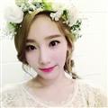 Usuário: ~byun_taeng