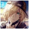 Usuário: Carol_Nara
