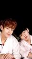 Usuário: ~Dri_Park