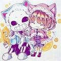 Usuário: cat-yune
