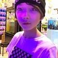 Usuário: chaeyoung_