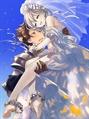 Usuário: ~Chihaya-Chan