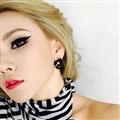 Perfil Choi_Thay