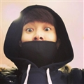 Usuário: ~ChoiKimSouza