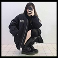 Usuário: Rin-Sun-Hee
