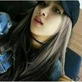Usuário: ClarinhaJung11