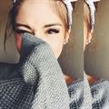 Usuário: ~Kau_Clark