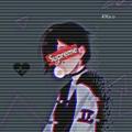 Usuário: Supreme_Girl_