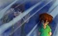 Usuário: ConanDan-sama