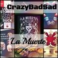 Usuário: CrazyBadSad