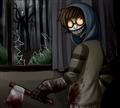 Usuário: ~creepy_child