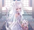 Usuário: CuteNeko