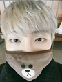 Usuário: DaeHyunP4rk