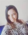 Usuário: dannypereira_