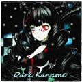Usuário: ~darkaname32
