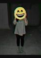 Usuário: Crazy_GirlBR