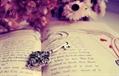 Usuário: ~Diana_Artemis
