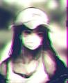 Usuário: hiyori_iki4