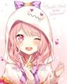 Usuário: Hime_Aya