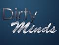 Usuário: ~DirtyMindsFic
