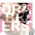 Usuário: Drabblers